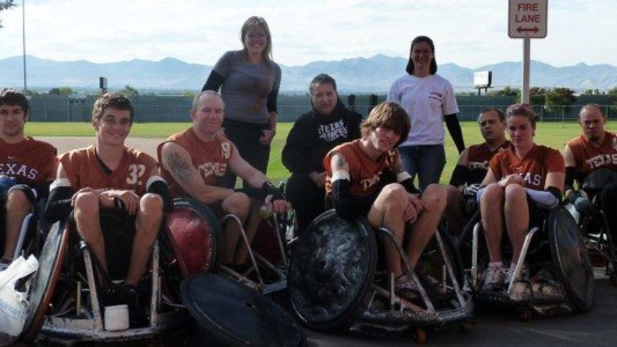 Best Colleges For The Physically Disabled? (We List 20)